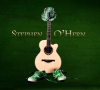 Stephen O'Hern's CD